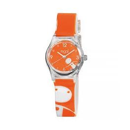 Laikrodis rankinis REGAL
