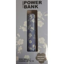 Išorinė baterija (Power bank)