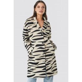 Švarkas Zebra (dydis 36)
