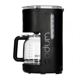 Kavos virimo aparatas BODUM