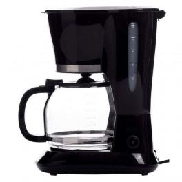 Kavos virimo aparatas