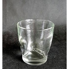 Stiklinė OLYMPEA