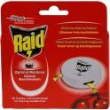 Skruzdėlių naikinimo priemonė RAID