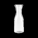 Ąsotis stiklinis