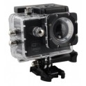 Kamera sportinė HD720P