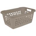 Dėžė skalbinių 52L